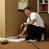 We Clean Las Vegas Carpets - Las Vegas, NV