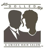 All Dolled Up Salon and Store - Fort Lauderdale, FL
