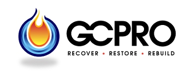 GCPRO Restoration - Northbrook, IL