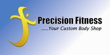 Precision Fitness Personal - Homestead Business Directory