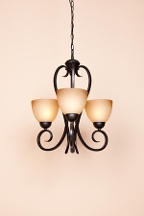 Northside Lighting & Fan Co