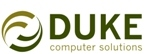 Duke Computer Solutions - Homestead Business Directory