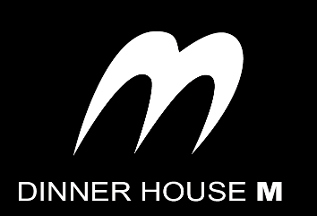Dinner House M - Homestead Business Directory