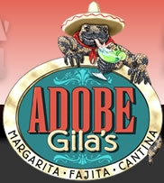 Adobe Gila&#039;s