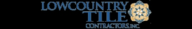 Lowcountry Tile Contractors - Charleston, SC