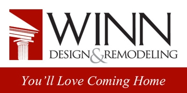 Winn Design Llc - Fairfax, VA