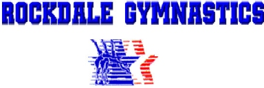 Rockdale Gymnastics - Homestead Business Directory
