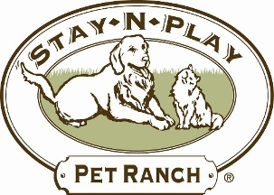 Stay N Play Pet Ranch, Inc. - Dripping Springs, TX