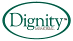 DIGNITY MEMORIAL FUNERAL - CREMATION SERVICE - Fort Lauderdale, FL