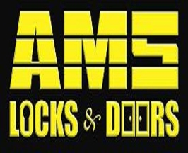 Ams Locks & Doors