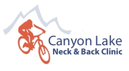 Canyon Lake Neck & Back Clinic - Las Vegas, NV