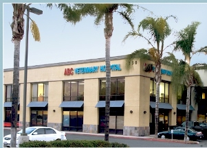 ABC Veterinary Hospital - San Marcos, CA