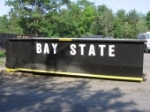 Bay State Disposal Inc - Homestead Business Directory