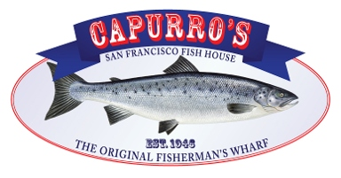 Capurro's Restaurant and Bar - San Francisco, CA