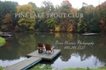 Pine Lake Trout Club - Chagrin Falls, OH