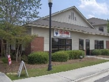 Re/Max Advanced Realty - Mount Pleasant, SC
