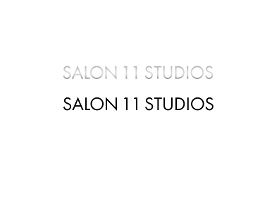 Salon 11 Studios + 11 Boutique - Atlanta, GA