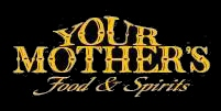 Your Mothers Food & Spirits - Mount Clemens, MI