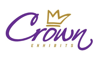 Crown Exhibits Inc - Homestead Business Directory