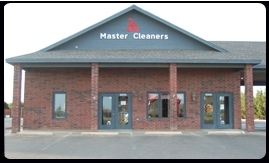 Master Cleaners - Lubbock, TX