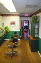 suzi's salon &spa - Morristown, NJ
