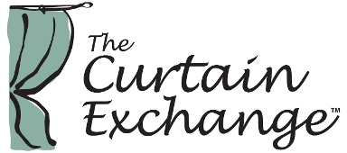 The Curtain Exchange of Philadelphia - Devon, PA