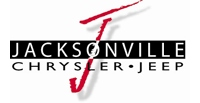 Jacksonville Chrysler, Jeep, Dodge and Ram - Jacksonville, FL