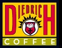 Diedrich Coffee - Houston, TX