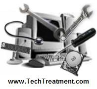 Tech Treatment, LLC - Colorado Springs, CO