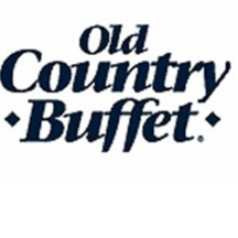 Old Country Buffet - Bloomingdale, IL