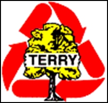 Terry Tree SVC LLC - Rochester, NY