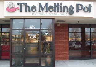 The Melting Pot Newport News - Newport News, VA