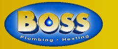Boss Plumbing And Heating - Los Angeles, CA