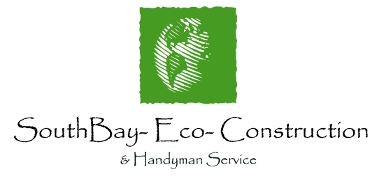 Southbay Eco Construction - Homestead Business Directory