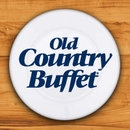 Old Country Buffet - Naperville, IL