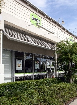 Evos Corporate - Tampa, FL