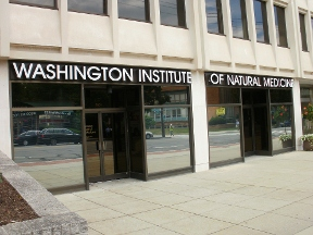 Washington Institute-Natural - Washington, DC