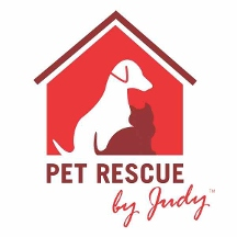 Pet Rescue By Judy - Sanford, FL