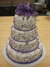 Laury's Bakery & Cake Inc - Homestead Business Directory