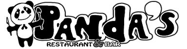 Panda's Restaurant and Bar - Dallas, TX