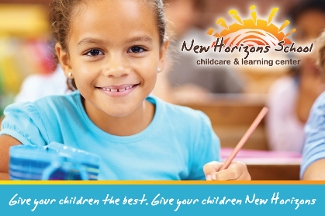 New Horizons Private Schools - Homestead Business Directory