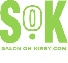 SOK Salon on Kirby - Houston, TX