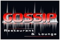Gossip Restaurant & Lounge - Portland, OR