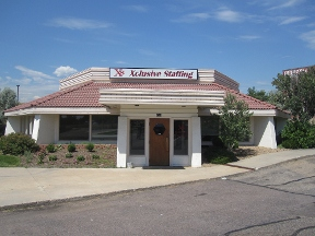 Xclusive Staffing - Westminster, CO