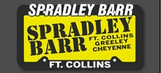 Spradley Barr Ford >> Quick Lane At Spradley Barr Ford 148 Reviews 4809 S College Ave