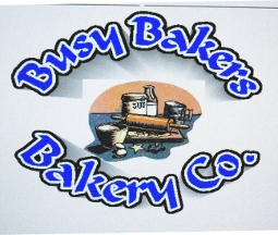 Busy Bakers Bakery Co - Strongsville, OH
