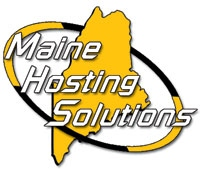 Maine Hosting Solutions - Bath, ME