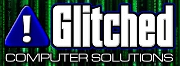 Glitched Computer Solutions - Phoenixville, PA