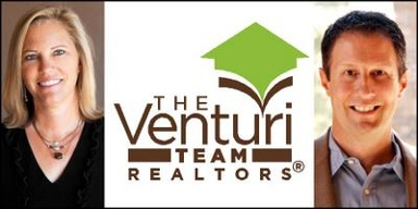 The Venturi Team - Keller Williams Realty - Albuquerque, NM