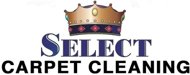 Select Carpet Cleaning - Homestead Business Directory